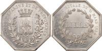 Token  Frankreich  MS(60-62)  60,00 EUR  zzgl. 10,00 EUR Versand
