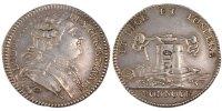Token  Frankreich  AU(50-53)  75,00 EUR