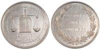 Token 1830 France  AU(55-58)  6637 руб 90,00 EUR  +  737 руб shipping