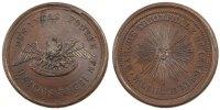 Token 1851 France  MS(60-62)  11216 руб 150,00 EUR  +  748 руб shipping