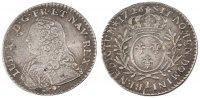 1/10 Ecu 1726 Bayonne France Louis XV, 1/10 Ecu aux branches d'olivier SS  110,00 EUR  + 6,00 EUR frais d'envoi