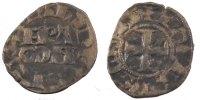 Obol  France 1285-1314 Philippe IV le Bel VF(30-35)  90,00 EUR  +  10,00 EUR shipping