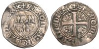 French Royal Blanc Guénar Saint Quentin s Royal French coins Frankreich ... 70,00 EUR
