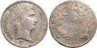 5 Francs 1810 A France Napoléon I AU(50-53)  19700 руб 270,00 EUR  +  730 руб shipping