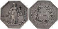 Token 1859 France  AU(55-58)  60,00 EUR  Excl. 10,00 EUR Verzending