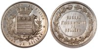 Token  France  AU(50-53)  60,00 EUR  Excl. 10,00 EUR Verzending
