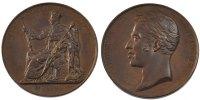 Token 1825 France  MS(60-62)  60,00 EUR  Excl. 10,00 EUR Verzending