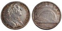 Token 1751 France  AU(55-58)  70,00 EUR  + 6,00 EUR frais d'envoi