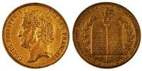 Token 1839 France  MS(60-62)  8637 руб 120,00 EUR  +  720 руб shipping