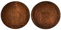 Token 1635 Frankreich  VF(30-35)  60,00 EUR  zzgl. 10,00 EUR Versand
