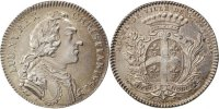 Token  Frankreich  AU(55-58)  120,00 EUR  zzgl. 10,00 EUR Versand