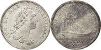 Token 1752 France  AU(55-58)  70,00 EUR  +  10,00 EUR shipping