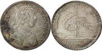 Token 1726 France  AU(55-58)  70,00 EUR  + 6,00 EUR frais d'envoi
