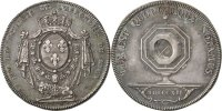 Token 1812 France  MS(63)  422.14 US$ 380,00 EUR  +  11.11 US$ shipping