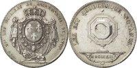 Token 1812 Frankreich  AU(55-58)  340,00 EUR kostenloser Versand