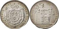 Token 1816 Frankreich  MS(60-62)  120,00 EUR  zzgl. 10,00 EUR Versand