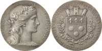 Token  France  AU(50-53)  135,00 EUR  Excl. 10,00 EUR Verzending