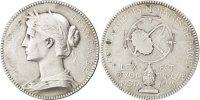 Token 1893 Frankreich  EF(40-45)  80,00 EUR