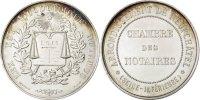 Token  France  MS(63)  6269 руб 85,00 EUR  +  737 руб shipping