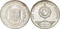 Token 1886 France Notaires de l'arrondissement de Saint-Étienne, Jeton,... 70,00 EUR  + 6,00 EUR frais d'envoi
