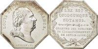 Token  Frankreich  AU(55-58)  145,00 EUR  zzgl. 10,00 EUR Versand