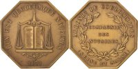 Token 1831 France  AU(55-58)  85,00 EUR  +  10,00 EUR shipping