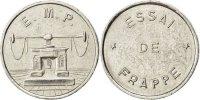 10 Francs  France  AU(55-58)  100,00 EUR  Excl. 10,00 EUR Verzending