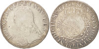 Ecu 1728 K France Écu aux branches d'olivier Louis XV 1715-1774 Louis X... 70,00 EUR  +  10,00 EUR shipping