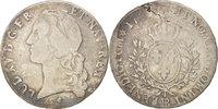 Ecu 1759 BB France Écu au bandeau Louis XV 1715-1774 Louis XV le Bien-A... 10325 руб 140,00 EUR  +  737 руб shipping