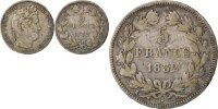 Semi Moderns (1805-1899) 5 Francs 1832 Bordeaux s French Moderns Frankre... 75,00 EUR