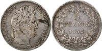 5 Francs 1832 MA France Louis-Philippe VF(30-35)  75,00 EUR  Excl. 10,00 EUR Verzending