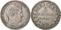 5 Francs 1831 MA France Louis-Philippe VF(20-25)  230,00 EUR Gratis verzending