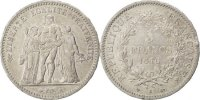 Semi Moderns (1805-1899) 5 Francs 1876 Bordeaux ss French Moderns Frankr... 65,00 EUR