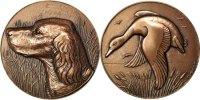 Medal  France  MS(65-70)  86,00 EUR  Excl. 10,00 EUR Verzending