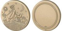 Medal  France  MS(65-70)  86,00 EUR  +  10,00 EUR shipping