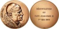 Medal  France  MS(65-70)  91,00 EUR  +  10,00 EUR shipping