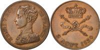 5 Francs 1830 France Henri V MS(60-62)  22471 руб 330,00 EUR  +  681 руб shipping