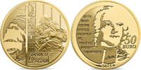 50 Euro 2015 Paris Frankreich Monnaie de Paris MS(65-70)  480,00 EUR