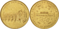 Token 2000 Frankreich  AU(50-53)  55,00 EUR  zzgl. 10,00 EUR Versand