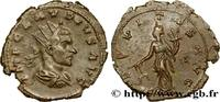 Antoninien 268 - 269 THE MILITARY CRISIS(235 AD to 284 AD) CLAUDIUS II ... 135,00 EUR  +  10,00 EUR shipping