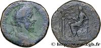Sesterce 185 THE ANTONINES (96 AD to 192 AD) COMMODUS 185 (30mm, 25,44g... 250,00 EUR  +  10,00 EUR shipping