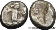 Sicle c. 400-350 AC. Classic 2 (400 BC to 350 BC) PERSIA - ACHAEMENID K... 150,00 EUR  +  10,00 EUR shipping