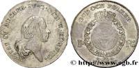 1 Riksdaler Gustave IV Adolphe 1797  SWEDEN 1797 (42mm, 29,26g, 12h ) f... 380,00 EUR  +  10,00 EUR shipping
