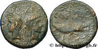 Dupondius c. 16/15-10 AC. THE JULIO-CLAUDIANS (27 BC to 69 AD) AUGUSTE ... 150,00 EUR  +  10,00 EUR shipping