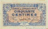 50 Centimes 1915 FRANCE regionalism and various FRANCE regionalism and ... 9.07 US$ 8,00 EUR  +  11.34 US$ shipping