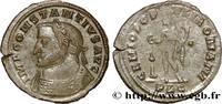 Follis ou nummus 305-306 THE TETRARCHY(284 AD to 337 AD) CONSTANTIUS I ... 200,00 EUR  + 10,00 EUR frais d'envoi