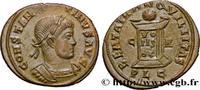 Centenionalis ou nummus 321-322 THE TETRARCHY(284 AD to 337 AD) CONSTAN... 160,00 EUR  + 10,00 EUR frais d'envoi
