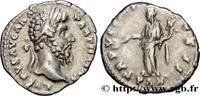 Denier 166 THE ANTONINES (96 AD to 192 AD) LUCIUS VERUS 166 (18,5mm, 3,... 125,00 EUR  +  10,00 EUR shipping