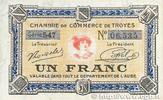 1 Franc 1918 FRANCE regionalism and various FRANCE regionalism and vari... 594 руб 8,00 EUR  +  742 руб shipping