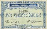 50 Centimes 1915 FRANCE regionalism and various FRANCE regionalism and ... 890 руб 12,00 EUR  +  742 руб shipping